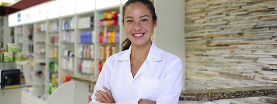 pharmacy_scene