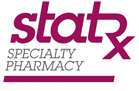 statrx_logo
