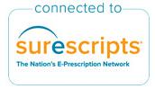 surescripts_logo