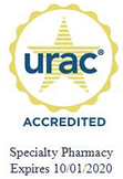 accreditation_seal